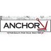 Anchor Brand®