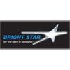 Bright Star®