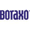 Boraxo®