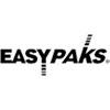 Easy Paks®