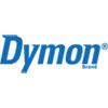 Dymon®