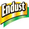 Endust®