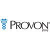 PROVON®