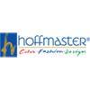 Hoffmaster®