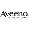 Aveeno® Active Naturals®