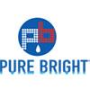 Pure Bright®