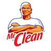 Mr. Clean®