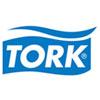 Tork®