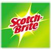 Scotch-Brite™