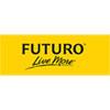 Futuro™