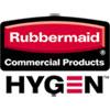 Rubbermaid® Commercial HYGEN™