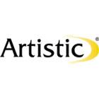Artistic®