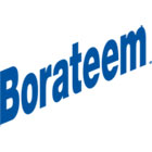 Borateem®