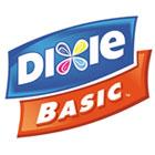 Dixie Basic™