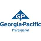 Georgia Pacific® Professional