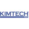 Kimtech*