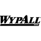 WypAll*