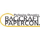 Bagcraft Papercon®