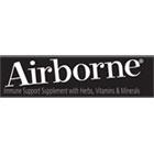 Airborne®