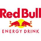 Red Bull®