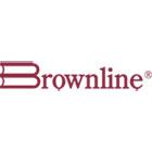 Brownline®