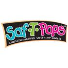 Saf-T-Pops