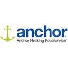 Anchor®