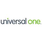 Universal One™