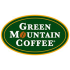 Green Mountain Coffee Roasters®