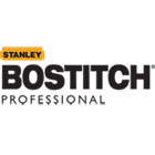 Bostitch® Professional