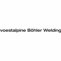 Bohler-Avesta Welding