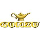Gonzo®