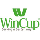 WinCup®