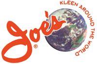 Joe's®