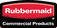 Rubbermaidï½® Commercial Products