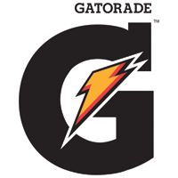 Gatorade® 32 Oz. Ready to Drink