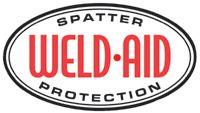 Weld-Aid