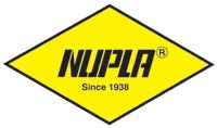 Certified Non-Conductive Wire Rope & Cable Cutters