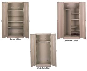 Industrial Cabinets Heavy Duty Storage Cabinets Steel