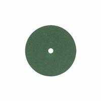 Norton Fiber Discs F968