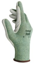 Vantage® Heavy Cut Protection Gloves