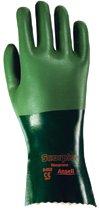 Ansell Scorpio® Neoprene-Coated Gloves