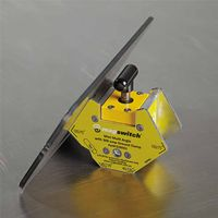 Magswitch Mini Multi-Angle Welding Magnets w/Grounding