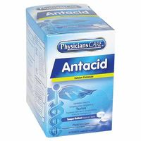 ACME UNITED PhysiciansCare® Antacid Medications