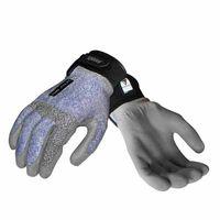 ActivARMR® Electrician Gloves