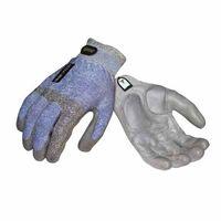ActivARMR® Mason Gloves