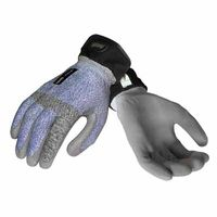 ActivARMR® Carpenter Gloves