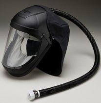 Allegro® LP Supplied Air Shields
