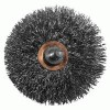 Eagle Brush Crimped Wire Wheel Brushes
