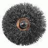 Eagle Brush Crimped Wire Wheel Brushes